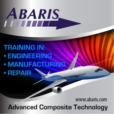 Abaris Training