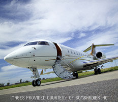 Integral Aviation Solutions Company Information