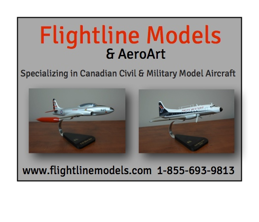 Models, Aircraft,Aero Art