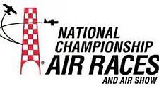 National Championship Air Races 2014